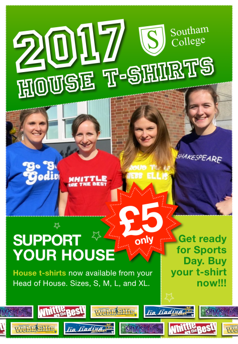 house t shirts.png