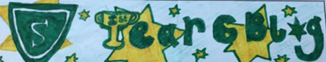 cropped-banner-2.png