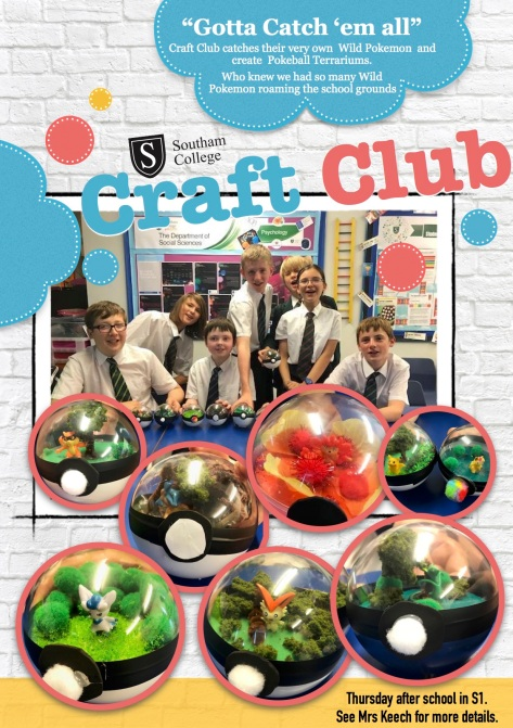 craft club copy 2.jpg
