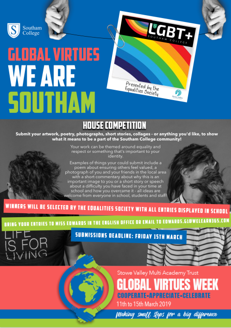 we are southam.png